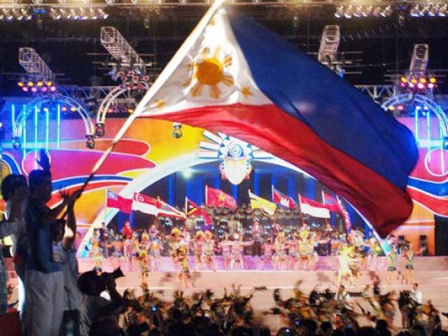 Philippines của E.Reyes tung chiêu vơ vét HCV bi-a: Cơ thủ Việt chịu thiệt SEA Games - 3