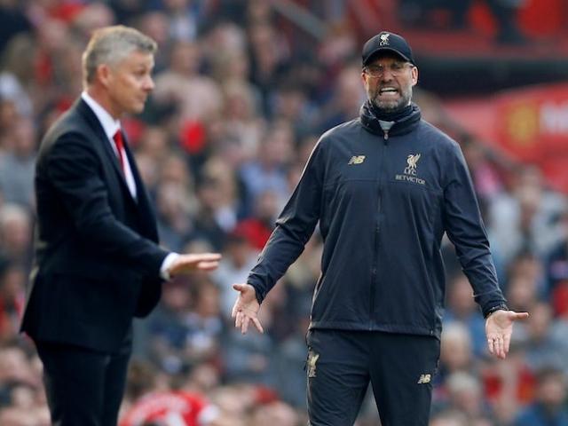 """Liverpool trên đỉnh, MU """"dưới vực"""": Khác biệt lớn nhất nằm ở đâu? - 3"""