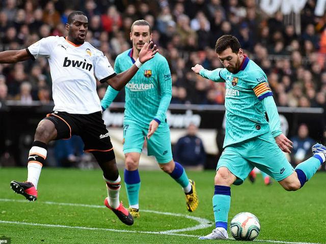 Nhận định bóng đá Real Valladolid - Real Madrid: Cờ đã đến tay, phất ngay kẻo lỡ - 3