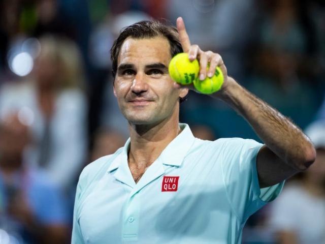 Djokovic sáng cửa vượt Federer, Nadal: Bao giờ thành vĩ đại nhất lịch sử? - 3