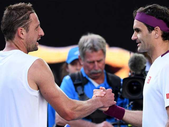 Federer vẫn ham đứng trên đỉnh tennis: HLV Nadal dự đoán ngày giải nghệ - 2