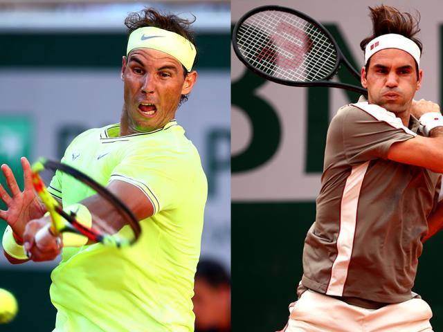 """Bảng xếp hạng tennis 16/3: Federer """"rung đùi"""", đối thủ cùng quẫn vì Covid-19 - 2"""