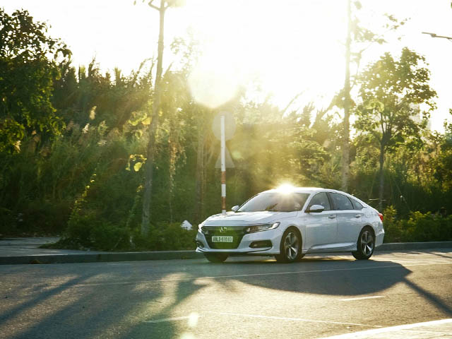 Top 10 mẫu xe bán chạy nhất lịch sử thế giới, Nhật Bản có ba đại diện