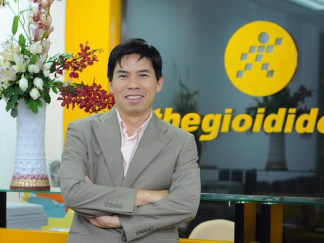 """Sở hữu """"hàng hot"""", tài sản của đại gia Nam Định tăng không ngừng, đứng vững trong top giàu"""