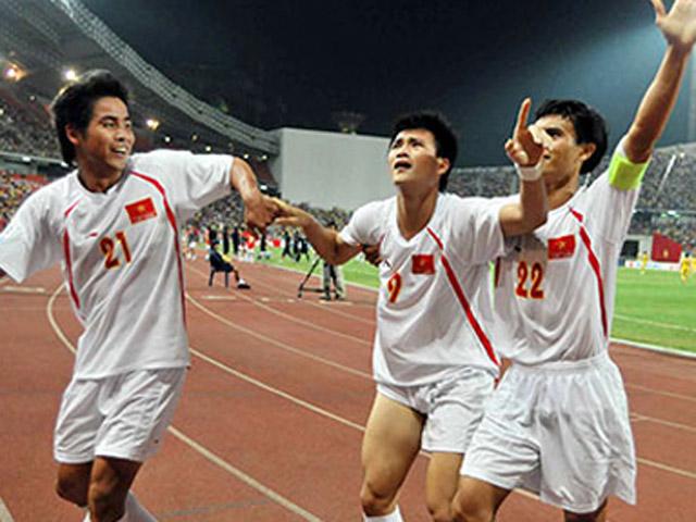 Sững sờ đội hình vĩ đại nhất Đông Nam Á không có cầu thủ Việt Nam: Dễ tranh cãi dữ dội?