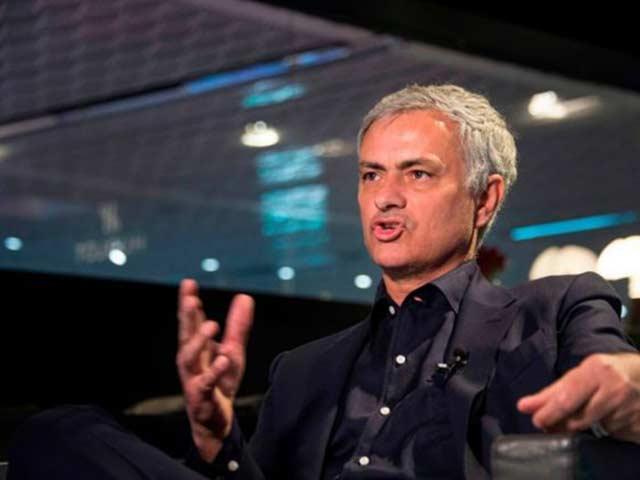Chelsea nếu vô địch Europa League vẫn đuổi HLV Sarri: Huyền thoại trở về - 4