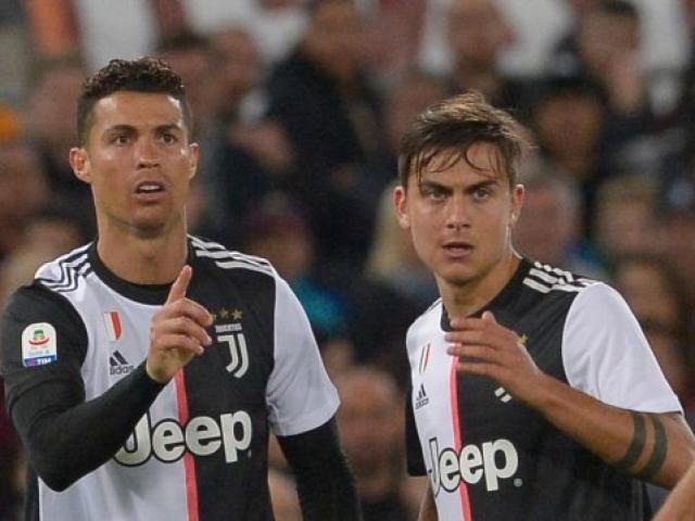 """Đua """"Giày Vàng châu Âu"""": """"Thỏ"""" Messi ôm hận phút cuối vì """"Rùa"""" Mbappe? - 4"""