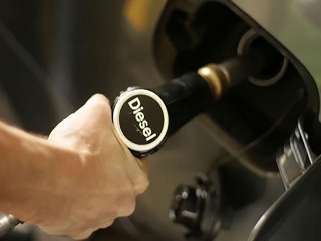 Bạn đã biết top xe 4 chỗ giá rẻ nên mua nhất trên thị trường hiện nay? - 5