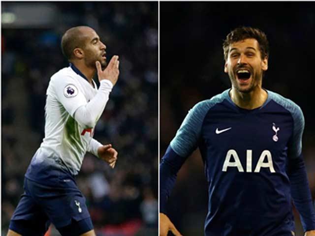 Rực lửa Chelsea - Arsenal chung kết Europa League: Lòng kiêu hãnh của kẻ thất thế - 3