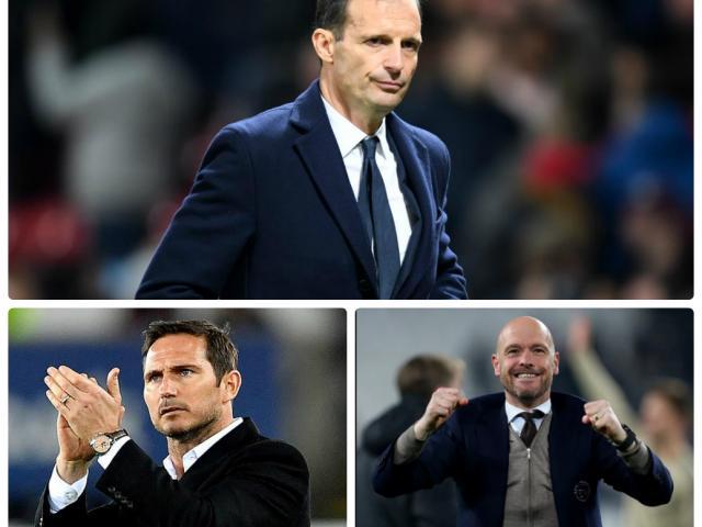 Bão lớn ở Chelsea: Mourinho từ chối Newcastle, tính cướp ghế Lampard? - 3