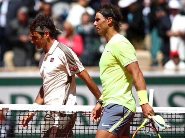 """Mỹ nhân trẻ tuổi """"đòi yêu"""" Federer: Chỉ có tình cảm, không thần tượng - 2"""