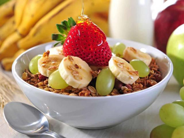 """Thực phẩm là """"thần dược"""" trị táo bón, không phải ai cũng biết"""