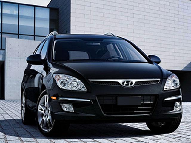 Hyundai Úc khuyến cáo gần 100.000 khách hàng nguy cơ cháy nổ một số dòng xe