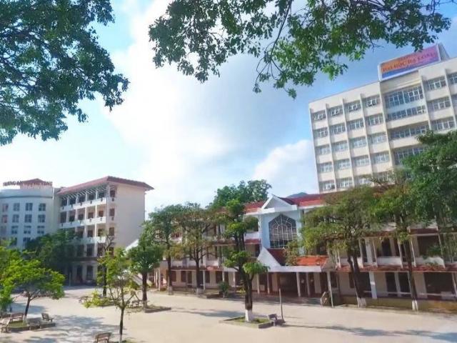 Vì sao Chủ tịch tỉnh Quảng Ninh được kiêm chức Hiệu trưởng trường Đại học?