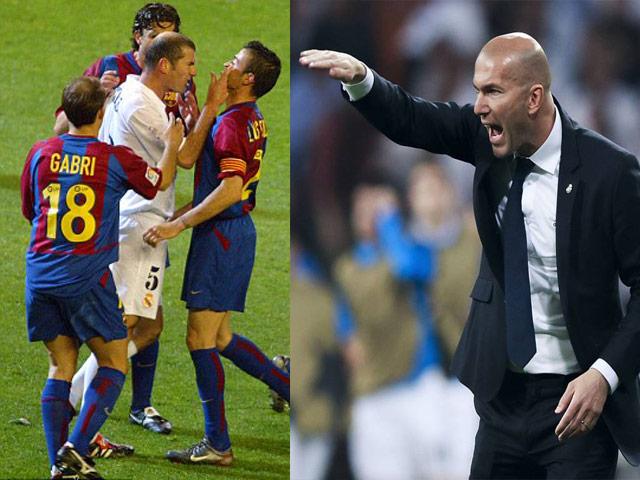 """Kỳ lạ Real: Từ bỏ 2 siêu tiền đạo, """"ông trùm"""" gây sốc với Ibrahimovic - 3"""