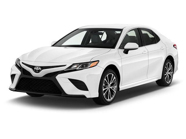 """Chủ xe Toyota Camry """"lột xác"""" xế cưng thành xe thị trường Mỹ"""