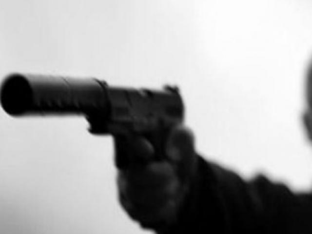 Tiểu thư giàu có hóa sát nhân từ cuộc tình bất chính: Nghi phạm không ngờ