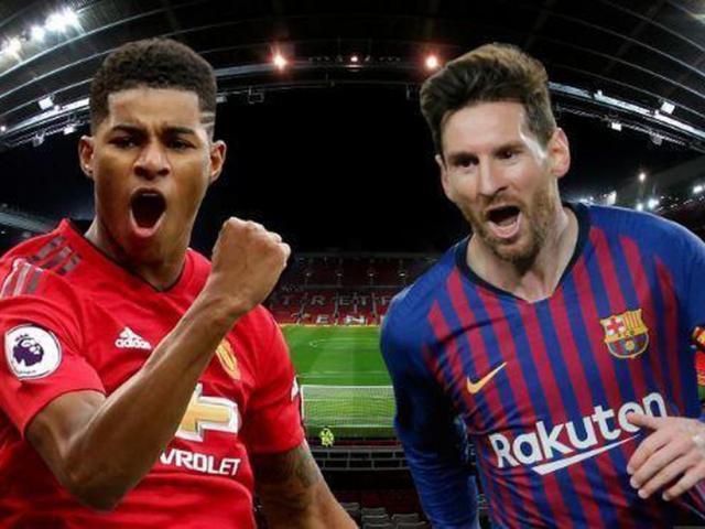 Bị Messi vùi dập, SAO 105 triệu euro dễ đến Juventus phò tá Ronaldo - 3