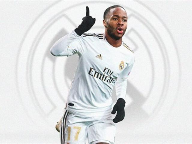 """PSG đại hạ giá bán Neymar: Barca nhận cú sốc, Real mơ có vụ """"Figo 2.0"""" - 3"""