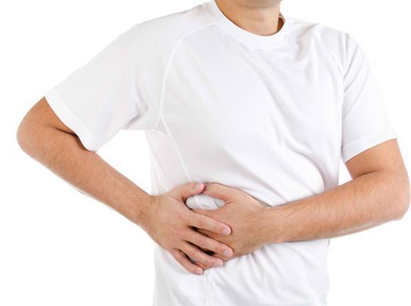 Thấy những dấu hiệu này cần đi khám ngay lập tức để cứu lấy lá gan của bạn - 4