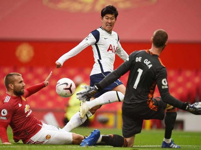 Dự đoán tỉ số vòng 31 Ngoại hạng Anh: MU lâm nguy, Chelsea bay vào top 4
