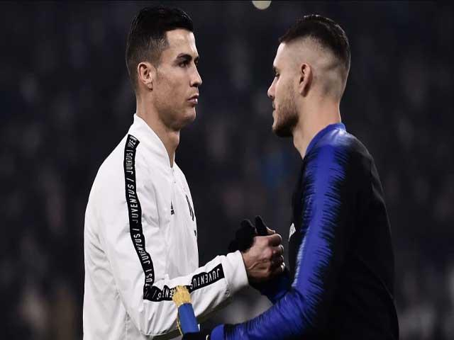 """Juventus """"chốt"""" bom tấn 55 triệu euro, lộ diện cái tên sẽ phải ra đi"""