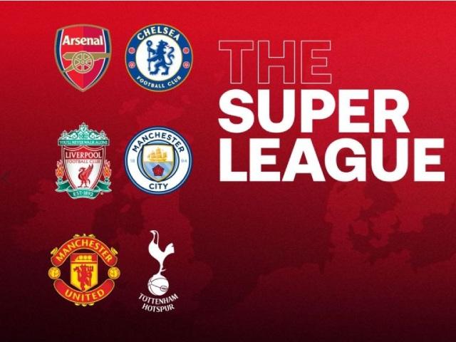 """Ngoại hạng Anh """"tuyên chiến"""" Big 6 và Super League, 20 thủ quân họp khẩn"""