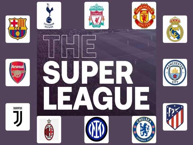 Tin mới nhất UEFA xem xét đuổi MU, Man City, Chelsea, Real khỏi Cúp C1: Hồi hộp chờ họp khẩn