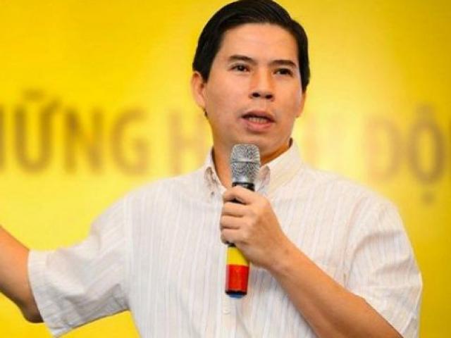 Doanh nghiệp của đại gia Nam Định ghi nợ 17.500 tỷ đồng