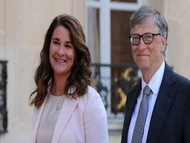 Số phận quỹ đầu tư lớn nhất thế giới ra sao khi vợ chồng Bill Gates ly hôn?
