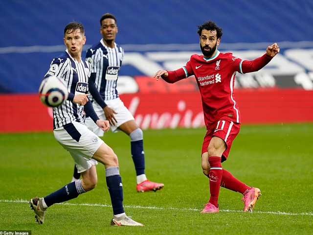 """Nghẹt thở top 4 bảng xếp hạng NHA: Alisson giúp Liverpool """"thoát chết"""", sáng cửa đi C1"""
