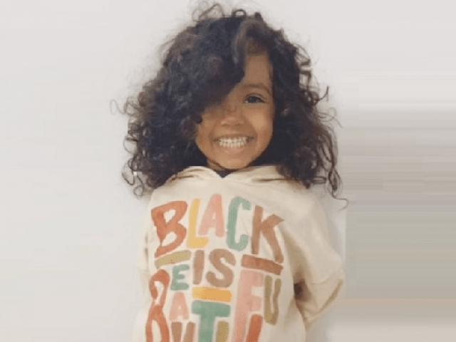 Sở hữu chỉ số IQ 146 khi mới 2 tuổi, bé gái Mỹ gia nhập nhóm thiên tài thế giới