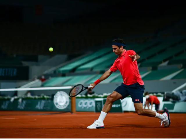 Federer bỏ Roland Garros đầy toan tính, Djokovic – Nadal mừng thầm