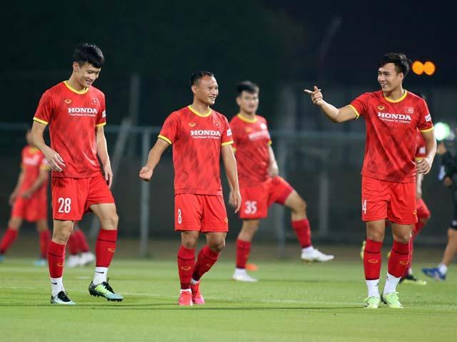 Chuyên gia Phan Anh Tú: Gặp Malaysia sẽ khốc liệt hơn trận gặp Indonesia