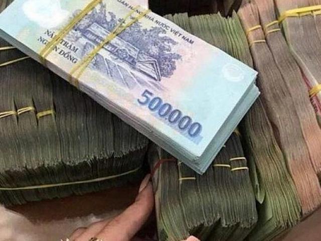 Tại sao không in thật nhiều tiền để phát cho người dân?