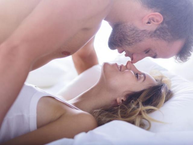 """9 """"thần dược"""" tình yêu cực tốt cho """"chuyện ấy"""" chẳng thua kém Viagra nếu dùng hằng ngày"""