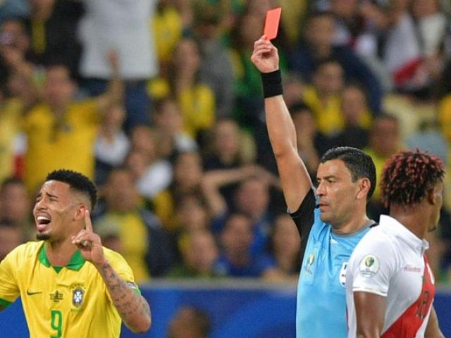 """Dani Alves """"vua đếm cúp"""" hay nhất Copa America: Ronaldo - Messi """"ghen tị"""", MU tơ tưởng - 3"""