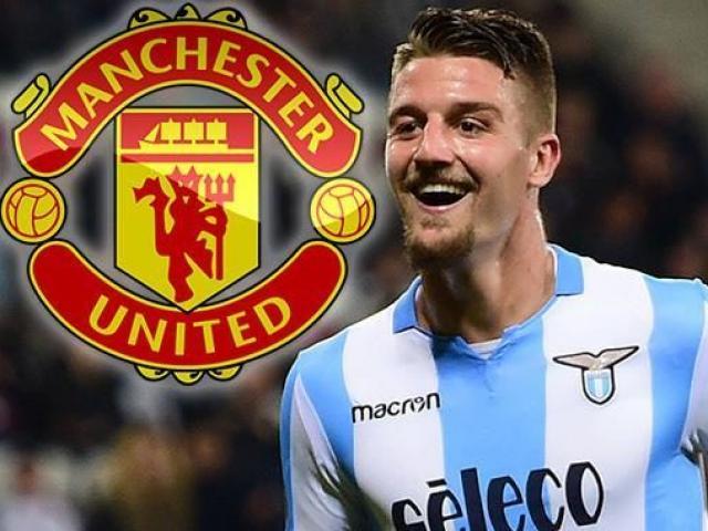 Chuyển nhượng MU 11/7: Solskjaer bị ép giá 90 triệu bảng mua sao Serie A
