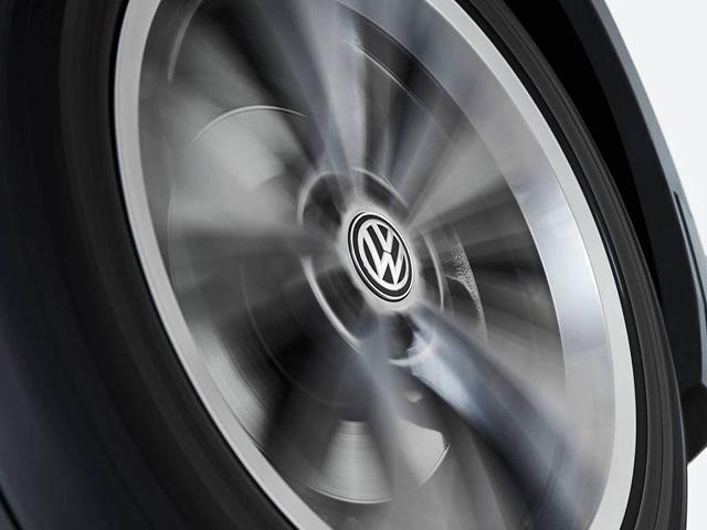 Volkswagen ra mắt option tương tự như Rolls-Royce liệu có khiến dân tình trầm trồ