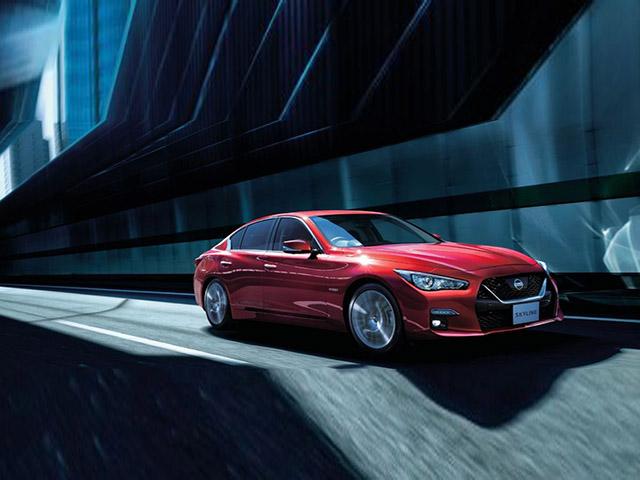 Nissan Livina thế hệ mới đẹp và ngầu hơn người anh em Xpander - 16