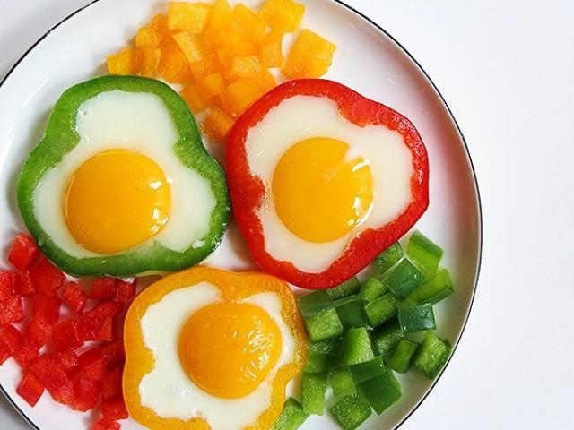 Những 'đại kỵ' khi ăn trứng cực hại sức khỏe không phải ai cũng biết
