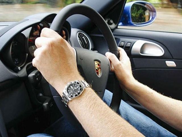 5 kỹ năng căn bản cần nhớ khi lái xe trong ngõ hẻm và đường chật hẹp