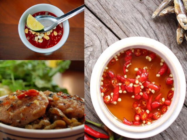 8 most impressive impressions of Vietnamese cuisine in the eyes of international tourists