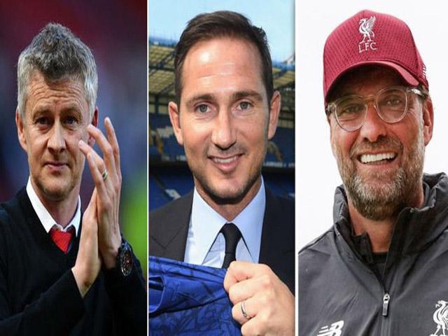Siêu thủ môn Alisson sau thăng hoa là thảm họa: Liverpool đối mặt mùa giải bất an - 2