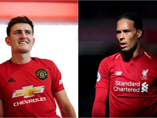 Đội hình 2 Man City cũng mạnh hơn MU: Mourinho & sự thật cay đắng - 3