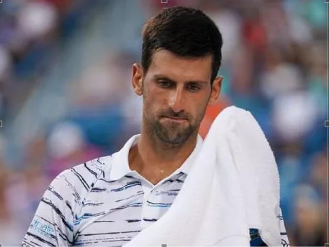 US Open khai chiến: Djokovic, Federer, Nadal ai sáng cửa vô địch nhất? - 2