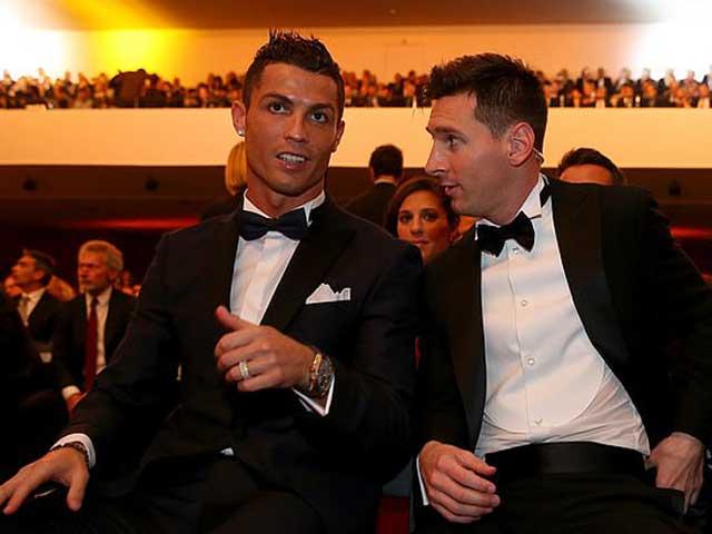 """""""Vua"""" Barcelona bỏ """"tiền tấn"""" vẫn sa cơ: Lại mong chờ phép màu từ Messi - 3"""