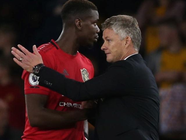 SAO MU đá 8 tháng 0 bàn, 0 kiến tạo: Pogba, Lukaku cay đắng bị trách oan? - 3