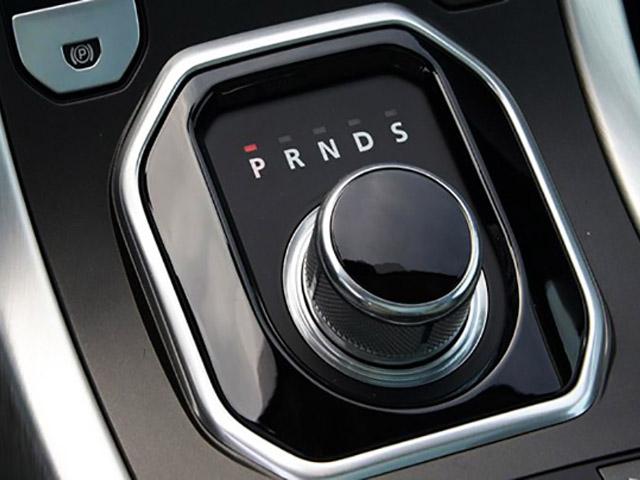 Sử dụng xe số tự động bạn đã biết ý nghĩa những kí hiệu trên cần số hay chưa?