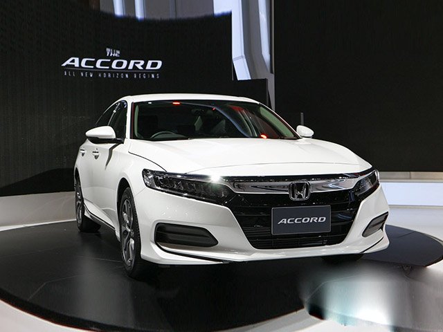 Điểm mặt 03 mẫu xe sắp ra mắt thị trường Việt Nam trong thời gian tới